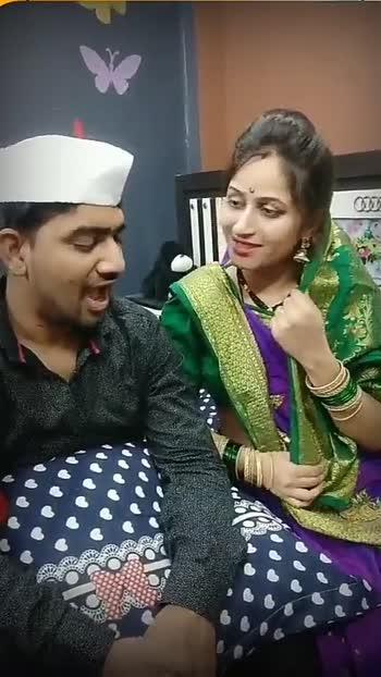 #marathiroposo #marathivideo