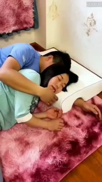 latest pillow