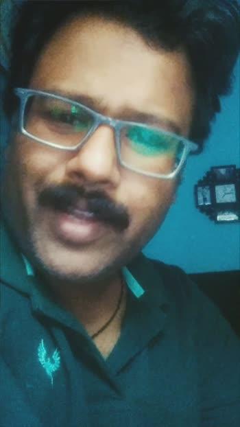 #roposo #youtube #indianbhojan #surmayeeshayar  https://youtube.com/indianbhojan