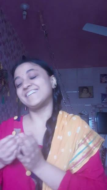 gujarati song. #sachinjigar #lovenibhavai #lovesong #roposostar #ropsobeats #roposorisingstar #foryou #foryoupage