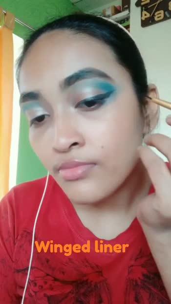 #look #lookgoodfeelgood #lookgoodfeelgoodchannel #lookhot #lookbook #lookbook #lookgood-feelgood #looktoimpress #looktoimpress #look_good_feel_good #lookgoogfeelgood #lookstylish #lookup #lookinggoodfeelgood #lookinggood #lookstylish  #makeuphacks