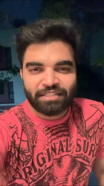#pradeepmachiraju