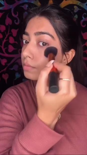 #makeup #makeupartist #makeuptutorial #makeupblogger #naturalmakeup