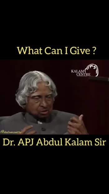 #apj_abdul_kalam
