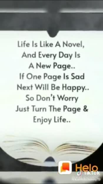#truewords #followhim #dontworry #truewordsoflife