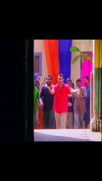 #thalamassdialogue #tamiloldsongs #flimistaanchannel