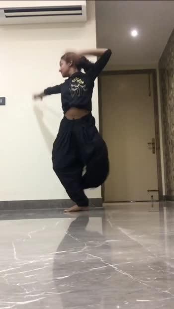 #dance #roposodance #classical #bharatnatyam #indianclassical #indianclassicaldance #keepdancing