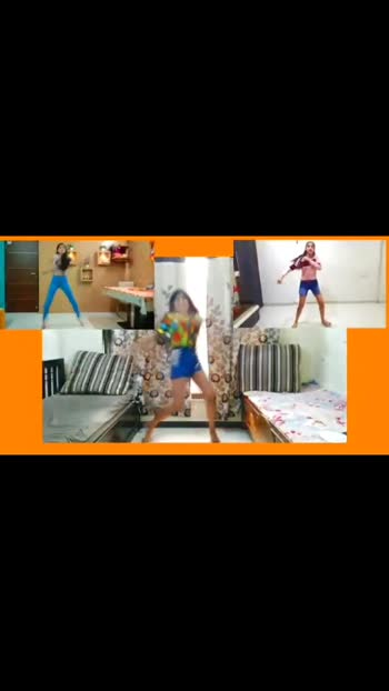 Raat Bairan hui ❣️🤍❣️ #abhijeetganguli #banglekepiche #kaantalaga #foryou #dance #dancevideoindia #danceathome #homedancer #roposo #roposodance #roposodancer #roposostar #roposostars #dancevideo