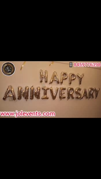 Anniversary Surprise Room Decoration 📱8459776398 👉Watch full video on our YouTube channel 👈#anniversarysurprise #anniversarygift #aniversarydecoration #balloondecoration #roomdecoration #romanticdecoration #pune #eventplanner #partyplanner #jolevents