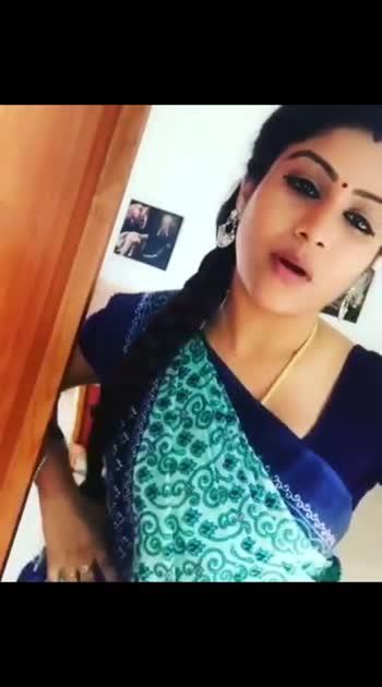 #superstar-rajinikanth #superstarrajinikanth #rajinikanth #rajinikanthstyle #rajinikanthfan