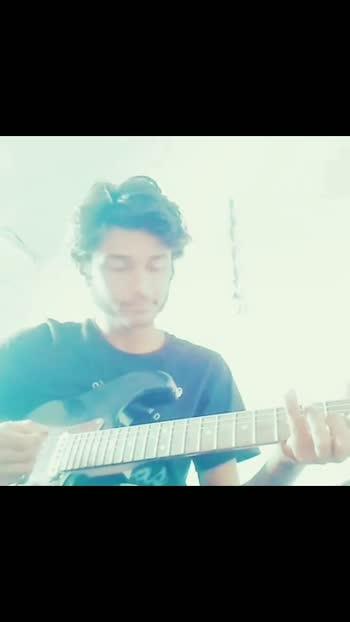 #guitarstrings #guitar #guitarhero