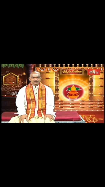 #roposostar #bakthi #vaddiparthipadmakar#dharmasamdehalu#