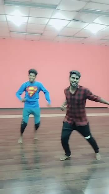 bloopers mm...#danve_goals #tamizhanmassdance #danceteam