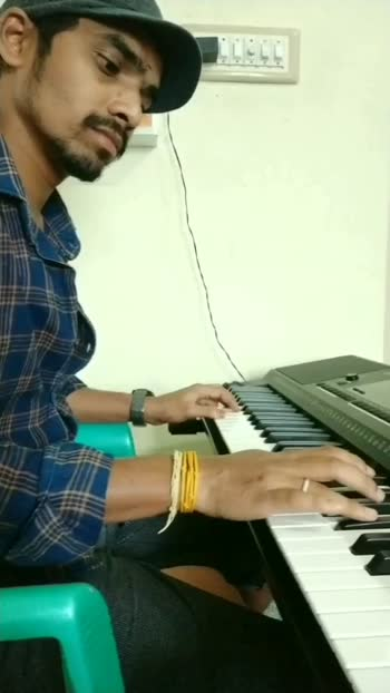 Kushi BGM #kushi #kushi-love #feature #featirethis #kushi-love_scene #kushimovie #bgmlovers #risingstaronroposo #musician  #roposostarchannel #filmistaanchannel