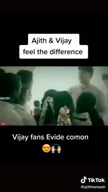#thalapthy_vijay #thalapathylove