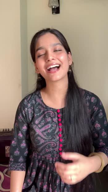 Banarasiya ❤️ #sheetalrawatmusic #sheetalrawat #raanjhanaa #lovesong #sonamkapoor #banarasiya #singingvideo #singer #musician #love #roposo #worldmusicday