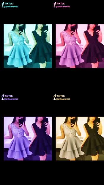 #pritishahani#foryou #dressmaterial #dressup #