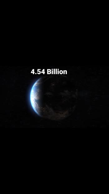 #factifiedduniya #trendingvideo #trendingvideo #facts #factsoftheday #amazingfact #wowvideo #different #earthgallery #earth