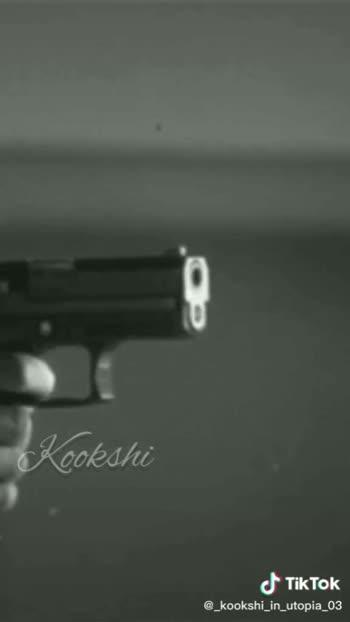 I'm in love with a criminal#btsvideos #btsedits #jungkook #jk #criminal #jkbshootdiaries