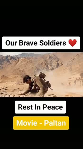 #isupportroposo #indianarmy #army #foryoupage #filmistaanchannel