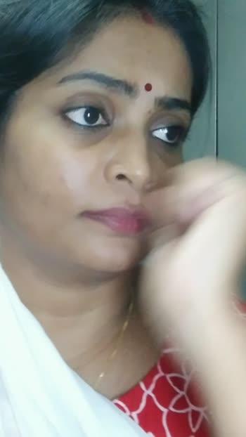 #mohanlal #parvathy #malayalamdialogue
