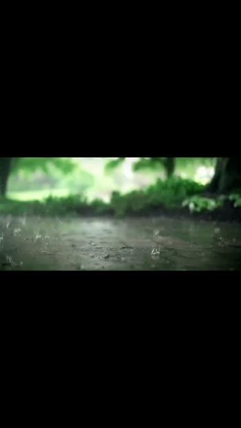 #puddles #drizzle #rain #snypechat #splash #rainyweather #chilly #instagood #gloomy #amazing #instarain #sky #umbrella #rainyday #tagwagai #photooftheday #clouds #water #rainydays #cloud #beauty #rainydayz #pouring #downpour #nature #cloudy #raining #puddle #beautiful #instasky