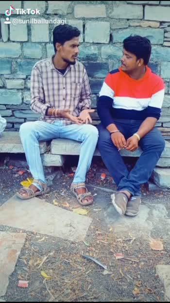 #kannadafam#tiktokindia #tiktokindia