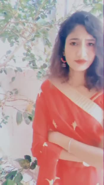 happy days 🌸 like please #redsaree#1stvideo#supportme  #redsaree#1stvideo#supportme   #redsaree#1stvideo#supportme #redsaree#1stvideo#supportme