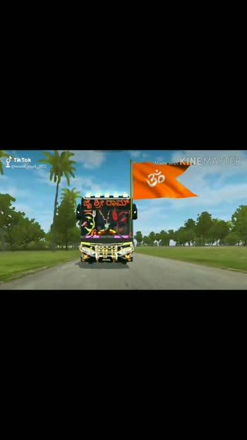 #mysore