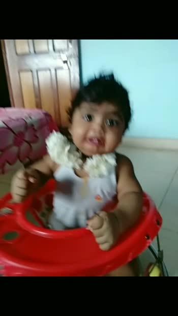 #child #gussa_tere_nikki_nikki_gal_da #narajgi