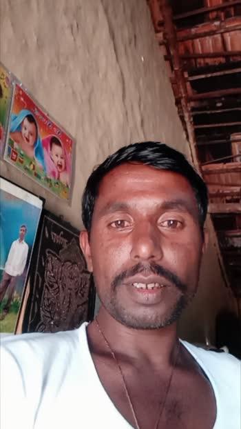 karnataka#