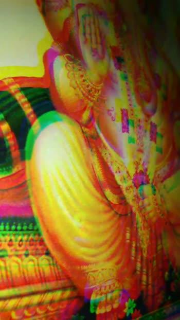 #ganpatibappamorya #ganpatibappa #bappamory  #bappaloverforever  #ganpatibappamoriyaaaaaaaa  #siddhivinayaktemple  #ganpati  #ganpatibappamorya  #ganpatibappamorya