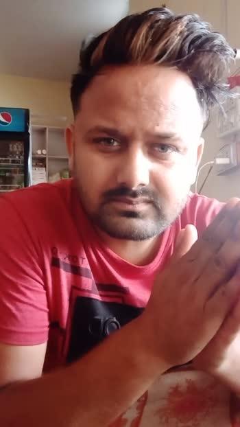 ##trandingvideo #jai_sanatan_hindu#rasopoindia