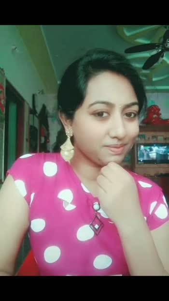 #foryou #tamilhits #followme