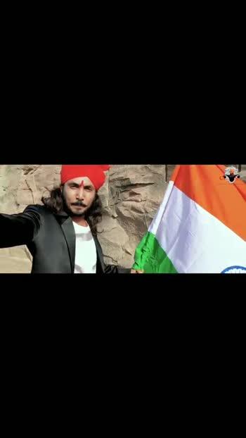 indianarmy#indian #indianarmy #roposostar