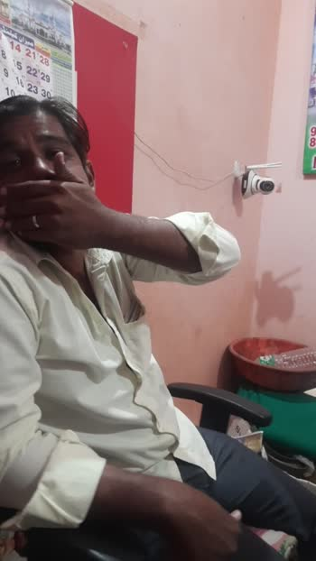 Mahbub Manchali