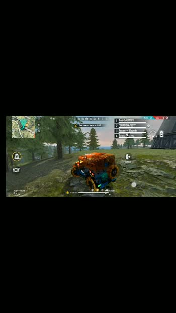 plz guys support me#gaminglife #freefire