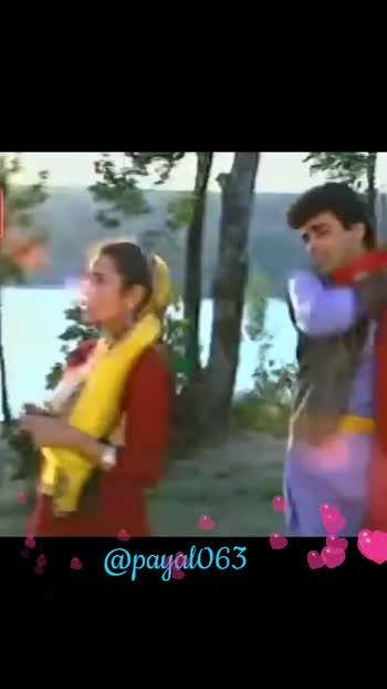 jo puchti thi sakhiya bechari  #oldisgold #laldupatta