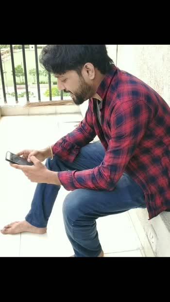 #musicians  #guitar  #hip-hop  #raag  #indianmusician  #songs  #lovesongs  #worldmusic  #singersofinstagram #arrahman #flstudio  #talentswag #coversong #singersofindia #indianrap  #hindustaniclassicalmusic #insta #tamil  #instagood #bollywoodsong #hindustaniclassical #hindisongs #musiclover #kollywood  #mumbai  #bhangra #hindirap #desihiphop #skids #musicislife