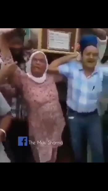 #deshbhakti