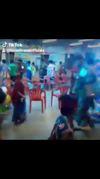 #vairalvideo #shilpashetty #vairalvideo #roposoindia