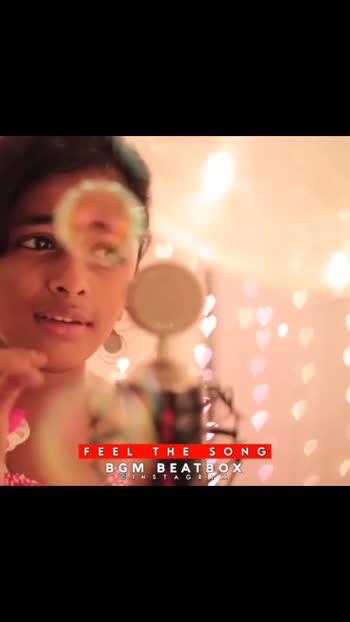 #tamilactress #kanndafilmindustry #feelthemusic #feelings