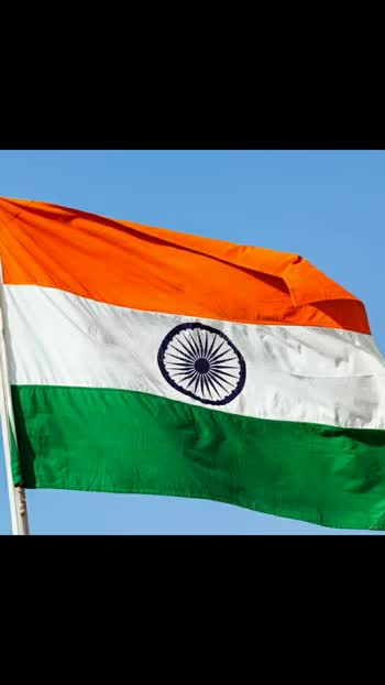 #india no videshi only savdeshi