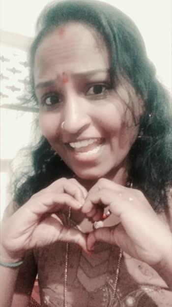#yogafitness #foryou #foryoupage #indian #