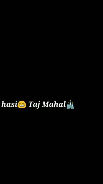 new whatsapp status #skedting7#mkumaransonofmahalakshmi