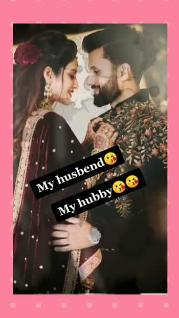 #love #husbands