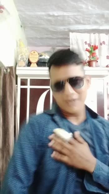 #uttarakhand #uttarakhand_diariesss #garhwalisong #garhwalimashup #allindia