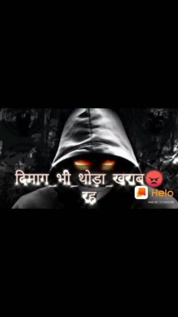 #vscocam #jds-congress #rajasthan