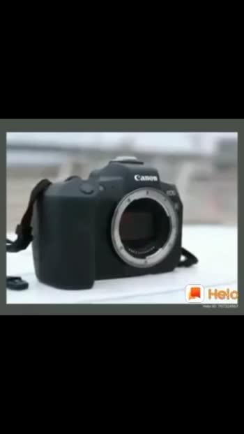#Love Photography