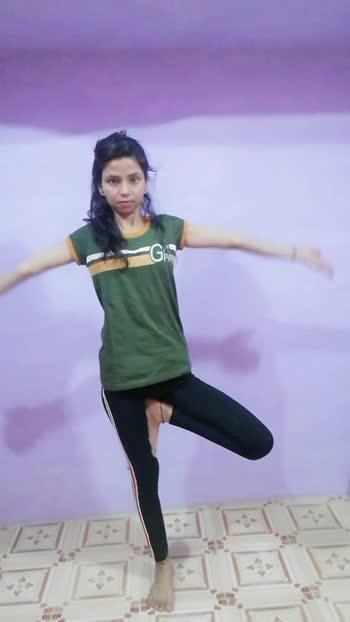 #yogaday #yogalove #yogafitness #yogaforlife
